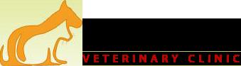 Millcreek Veterinary Clinic